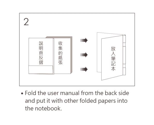 step2(old)